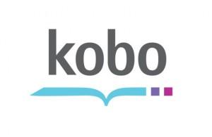 kobo_logo_cmyk_highres-640x416