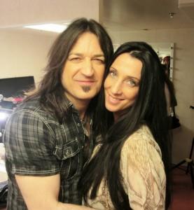 Michael & Lisa MOR 2012 (739x800)